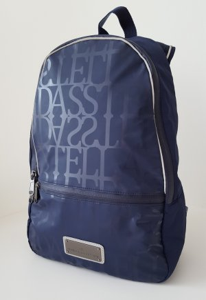 4d58766bb70f2 Adidas by Stella McCartney Neoprene Backpack Rucksack