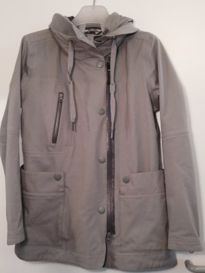adidas by Stella McCartney Regenjacke