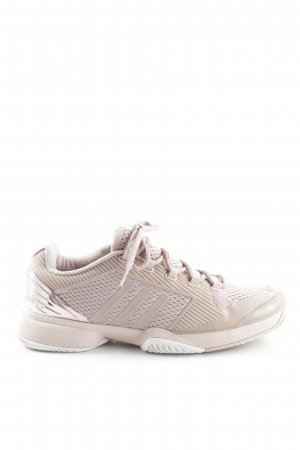 Adidas by Stella McCartney Lace-Up Sneaker multicolored casual look