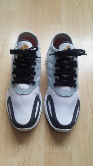 Adidas by Stella McCartney Schuhe
