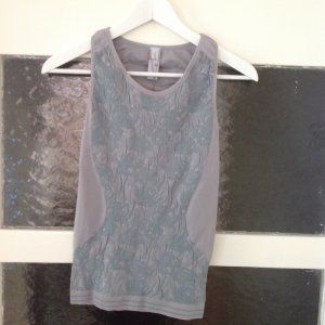 Adidas by stella McCartney seamless Tank top