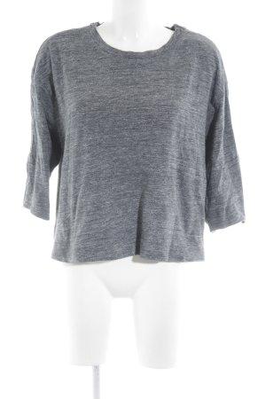 Adidas by Stella McCartney Sweatshirt grau
