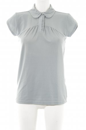 Adidas by Stella McCartney T-Shirt blassblau Casual-Look