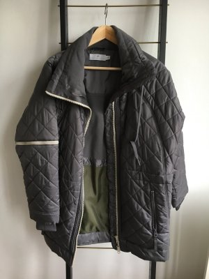 adidas by Stella McCartney Winterjacke