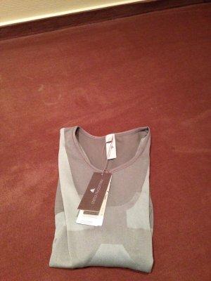 Adidas By Stella McCartney Yoga T-Shirt