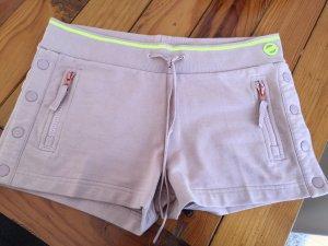 Adidas  by Stella MecCartney Shorts rosa
