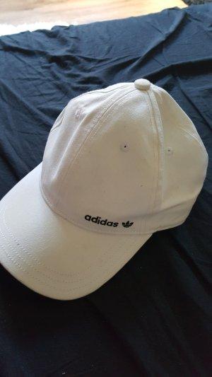 Adidas Muts wit