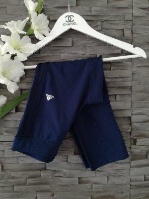 Adidas Capri Leggings Sport Hose Sportleggings