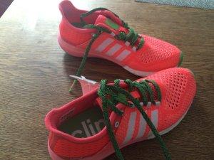 Adidas CC Cosmik Boost running Laufschuh • 39 1/3 NEU