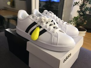 Adidas CF Advantage 39 1/3
