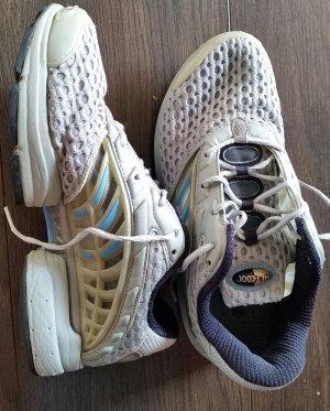 Adidas Originals Scarpa stringata azzurro