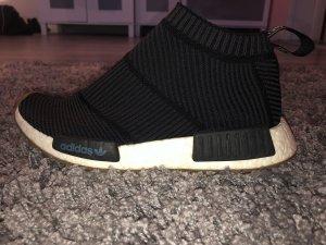 Adidas City socks ,gum pack'
