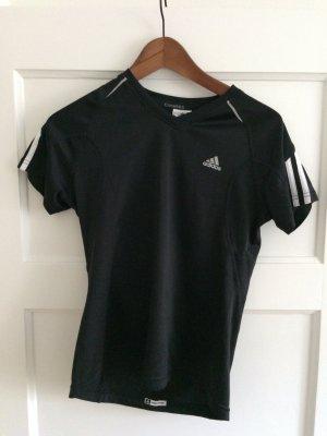 Adidas Clima365 Sport-Shirt