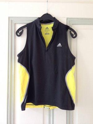Adidas Climacool 356 Laufshirt