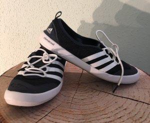 Adidas climacool Größe: 40