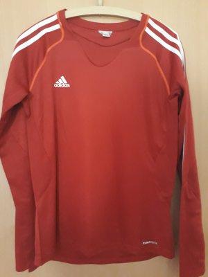Adidas ClimaCool Sportshirt