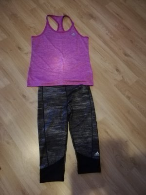 Adidas Climalite