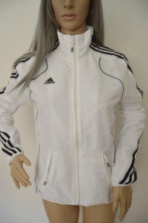 Adidas Climalite gr.S Trainingsjacke damen Dortmund