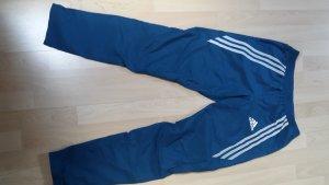 Adidas Climalite Trainingshose