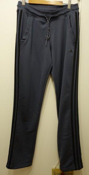 Adidas Climalite Trainingshose Jogger Sweat Pants Gr. S (36/38) Sports Wear