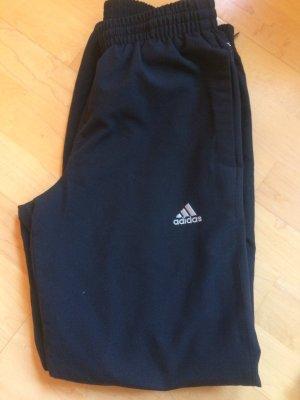 Adidas Climate Jogginghose