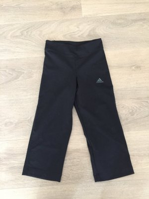 Adidas Climate Sporthose