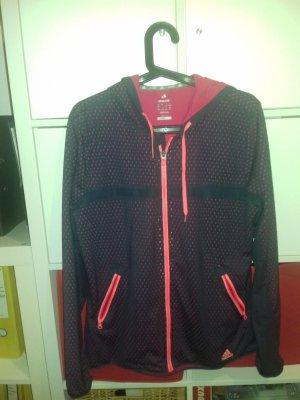 Adidas climaTec Damenjacke (L42/44)