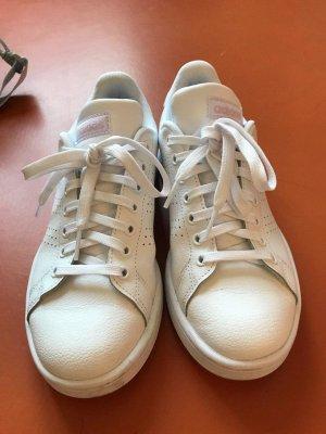 Adidas Cloadfoam Superstar