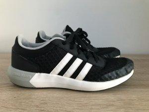 Adidas Cloudfoam Gr. 39 1/3