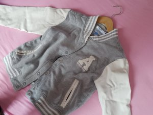 Adidas College Jacke