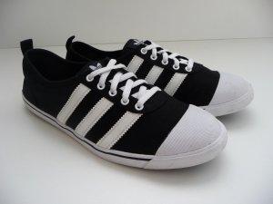 Adidas Court Star Slim Größe 40 2/3, super Zustand! Ladenpreis 54,95 Euro!