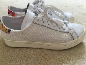 Adidas Court Vantage Sneaker weiß Gr. 38 *wie neu*