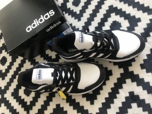 Adidas Crazychaos - NEU OVP - 40