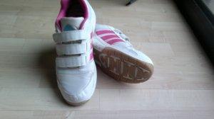 Adidas, Damen Fitness Schuh, Gr 38 , Leichtschuh der neuen Generation