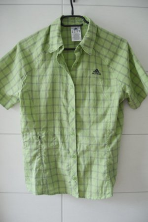 Adidas Damen hemd gr.38
