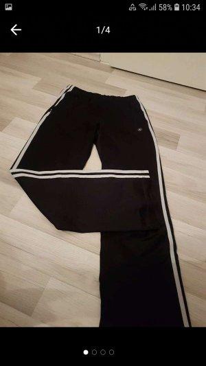 Adidas Damen Jogginghose Gr. S