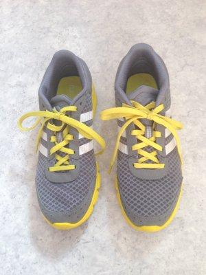Adidas Damen Laufschuhe Größe 5/36