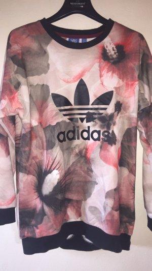 Adidas Damen Pullover