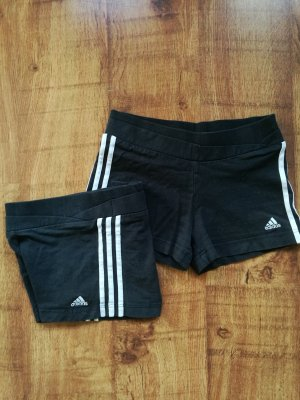 Adidas Sport Shorts anthracite