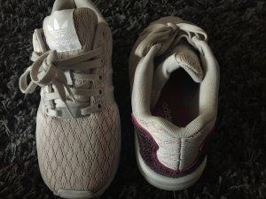 Adidas Damen Sneaker, Gr 36,5