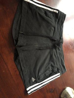 Adidas Damen Sport Short