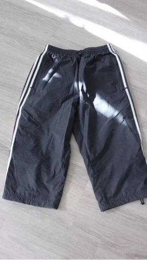 Adidas Trackies anthracite polyester