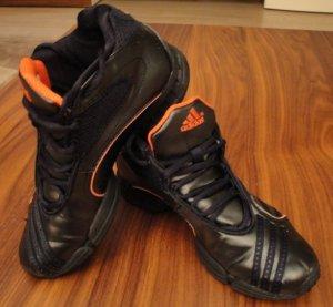 Adidas Damen Sportschuhe Gr. 35,5- 36