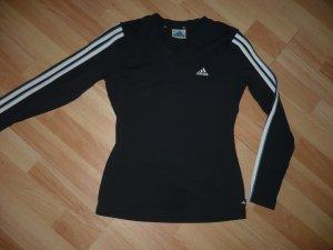 Adidas Damen Sportshirt