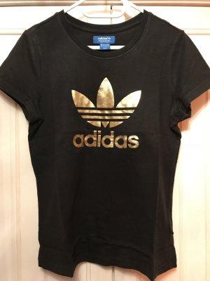 Adidas Damen T-shirt Neu