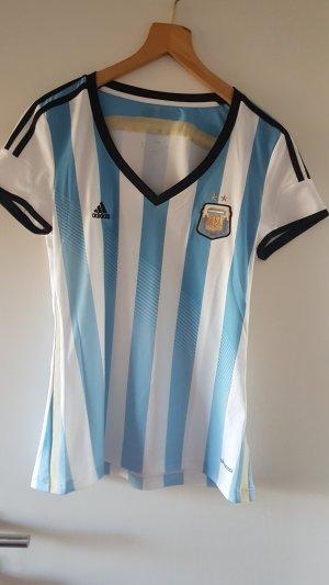 Adidas Damen Trikot Argentinien L