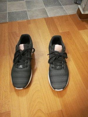Adidas Damen ZX Flux