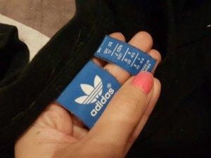 Adidas Damenpullover