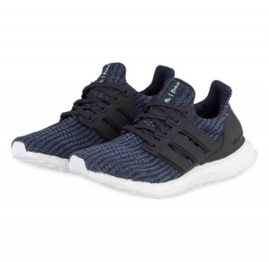 Adidas Damenschuh Parley Ultra Boost