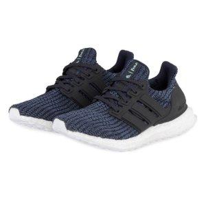 Adidas Instapsneakers veelkleurig